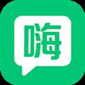 嗨读小说签到奖励抽手机appv1.1.0免费破解版