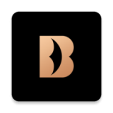 bibo交易所app手机客户端2.3.3最新版