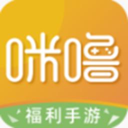 咪�S�蚝凶�2020最新版v2.2.9安卓版