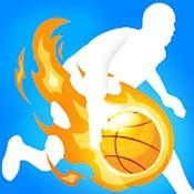 脚踝终结者街头篮球手游2.0.2安卓手机版
