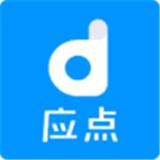 应点(点赞赚钱app)v3.0.0最新版