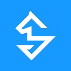 马力冷运货主端appv2.6.1官方版