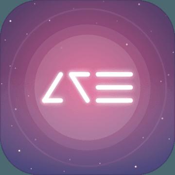 ACE虚拟歌姬测试服版1.2.0抢先体验版