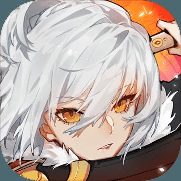 仙�ζ�b�骶乓叭�卡牌解�i破解版v1.0.6正式版