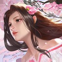 �m若情�之���`�o限金��bt版v1.0.0福利破解版