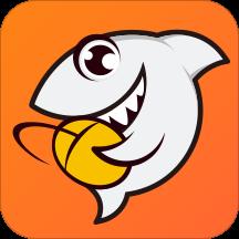 斗鱼直播安卓版6.1.2 最新版