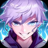 乱斗乾坤超v无限钻石福利版最新破解版