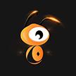 蚂蚁MYB刷短视频网赚appv1.0.0绿色版