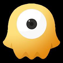 布卡漫画vip会员免费版v2.4.16最新修改版