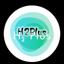H2Plus�D�税�美化免�M版v1.0 安卓去�V告