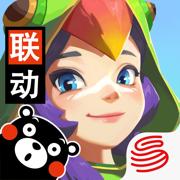 海�u�o元熊本熊��影�v1.0.29最新正式版