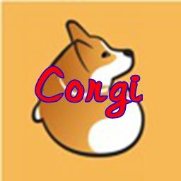 Corgi男神女神和你线下见面appv1.0.9免登录破解版