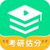 研��n堂app�o限�W��牌平獍�3.2.9官方版