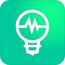 2020高中物理����n手�C版APP1.9.6 安卓最新版