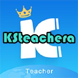 KSteachera英�Z教�W老��端app1.0.2 安卓版