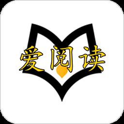 百�~��坶��x2020���T最新版2.1.2 安卓手�C版