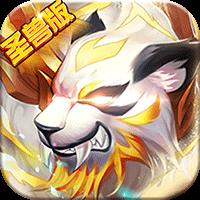 斗�_虎皇�髡f福利特��GM版v1.0.0安卓版