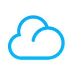 迅�A云下�d器�o限速破解版appv1.4安卓版