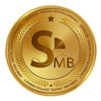 SimbCoin交易所app2020最新版