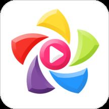 小�秀特效模板全解�i版v2.1.69最新安卓版