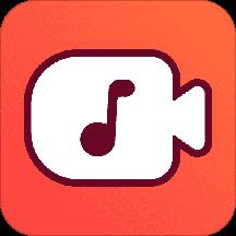 甜影�c�c特效app�o限金�虐�v1.3.2最新安卓版