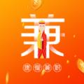 唐僧兼�app微信�t包版安卓手�C版