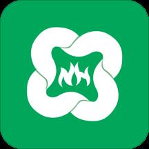 佛山南海通app(�I消�M券)v1.2.1最新特�e版