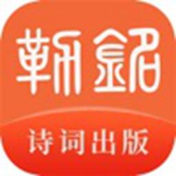 勒�在���~出版平�_appv1.0安卓版