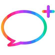 中��移��5G消息appv1.0.0Plus���T破解版