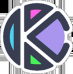 KAMIJARA�D�税�appV3.3.1干�舭�