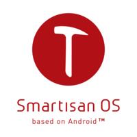 Smartisan OS�N子�D�税�appv2.4.4�G色版
