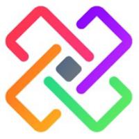 LineX�D�税�appv2.4干�舭�