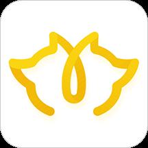 2020狐友��民校草大�appv5.3.0最新安卓版