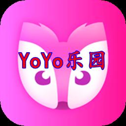 YoYo��@vip特�嗥平獍�Appv1.0免注�园�