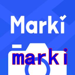marki水印相机vip破解版Appv1.1.1专业版