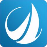 智能方舟手机挖矿网赚appv3.0.29实名认证破解版