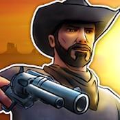 荒野大镖客手游火枪与马刺21.0无限金币破解版