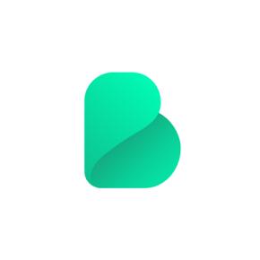 Boosted时间管理工具appv 1.4.11中文汉化版