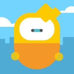 KOOV HERO机器人编程学习app1.0.1官方版