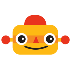 ��U�C器人app永久免�M破解版3.9.0免邀��a版