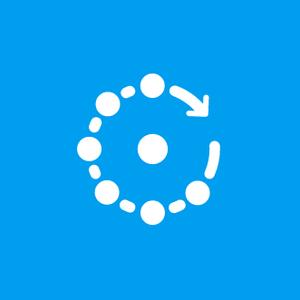 Fing Pro网络优化工具appv8.9.1最新版
