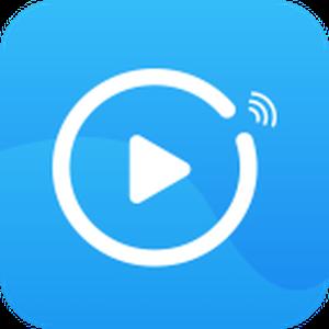 投屏播放器app磁力云播版v1.1.1直装版