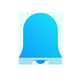 提醒Pro�r�g管理工具appv8.1.12直�b高�版