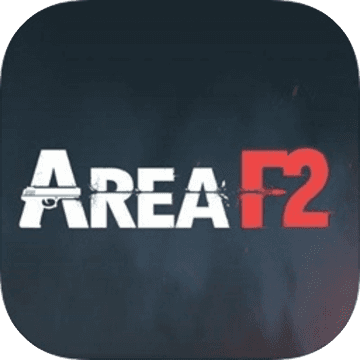 代号:F2(Area F2)Beta测试版
