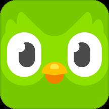 多邻国语言无限宝石版v4.62.1修改免费版