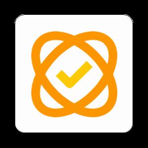 天意选择困难症助手appv1.0.2去广告版