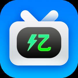 亿家直播电视直播app1.1.0去广告版