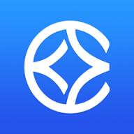 财小神赚钱app最新版v6.4.2极速版