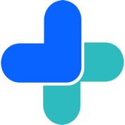 怡宁心理医生版2020最新版v1.0.52101安卓手机版