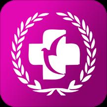 中���o士�Wapp官方版v7.0.6最新安卓版